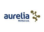 Aurelia Metals