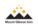 Mount Gibson Iron