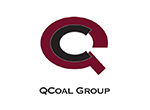 Q Coal Group