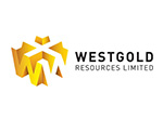 WestGold Resources
